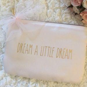 Dream A Little Dream Bag